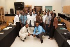 2_15 UCCA Class Photos #9A7E