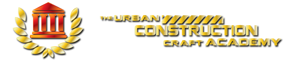 Urban CCA